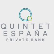 Quintet Private Bank