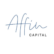 Affin Capital Patrimonial