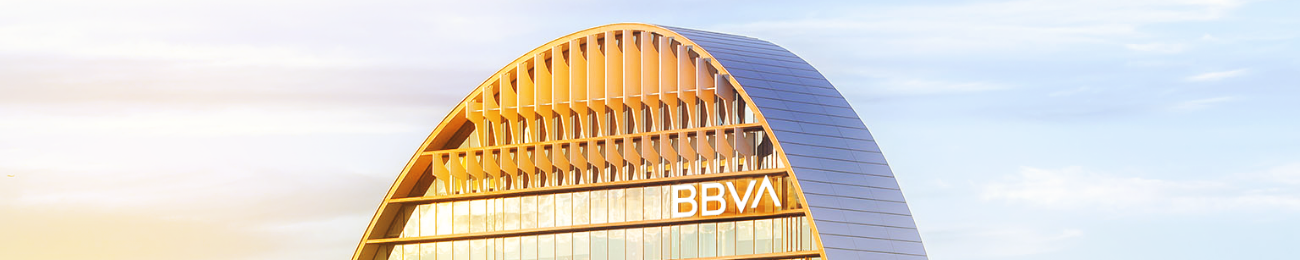 BBVA Asset Management
