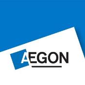 AEGON ACTIVOS A.V., S.A.