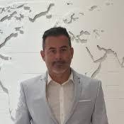 Jorge Marco (European Financial Advisor por la UPV)