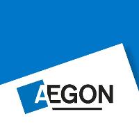 AEGON Estrategia 5