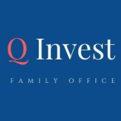 Q-Invest Family Office