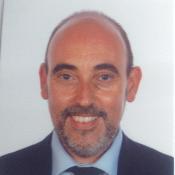 Pablo Martinez Benito