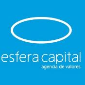 Esfera Capital Gestión SGIIC