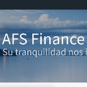 AFS Finance Advisors