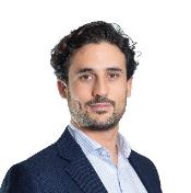 Juan Manuel Sánchez Ortin