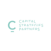 CAPITAL STRATEGIES PARTNERS, A.V., SOCIEDAD ANÓNIMA