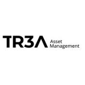 Trea Asset Management