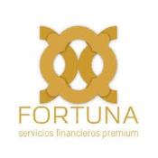 FORTUNA servicios financieros premium