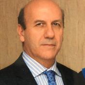 ANTONIO GUILLEN PINACHO