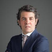 Pedro Palenzuela