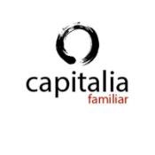 Capitalia Familiar