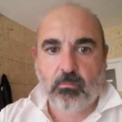 José Luis Hernández Raposo