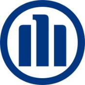 Allianz IM