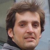 Borja de Alfonso