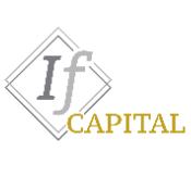 IfCAPITAL EAF