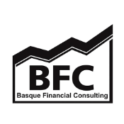Basque Financial Consulting