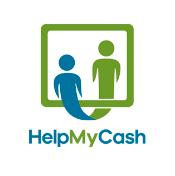HelpMyCash.com
