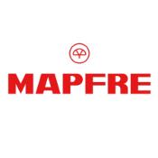 Mapfre Gestión Patrimonial Agentes