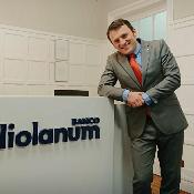 Íñigo Peña Vicario