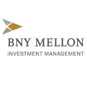 BNY Mellon IM - España