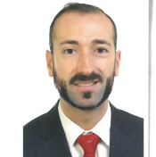 Eduardo Suárez Méndez