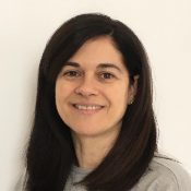María Victoria Gutiérrez Duarte