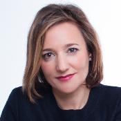 Ana  Fernández Sánchez de la Morena