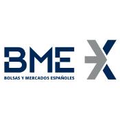 BME - Bolsas y Mercados Españoles
