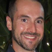 Daniel Chico Lopez