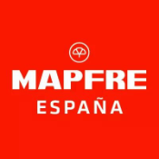 Mapfre Asesores