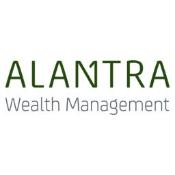 ALANTRA WEALTH MANAGEMENT, AGENCIA DE VALORES, S.A