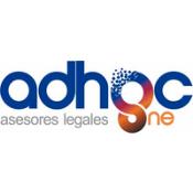 AD-HOC Asesores Financieros