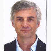 Luis Carabias (Asesor financiero Caser Asesores Financieros)