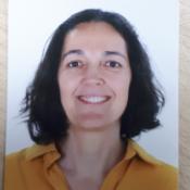 Mercedes Justicia López