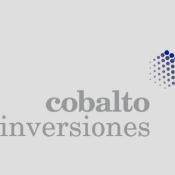 Cobalto Inversiones EAFI