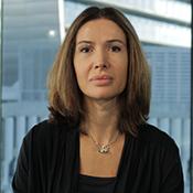 Silvia  San Bruno de la Cruz