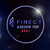 Asesor Top 2021