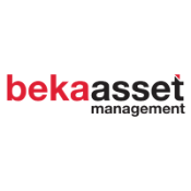 Beka Asset Management