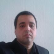 Andre Hoelzle-Silva Hoelzle-Silva