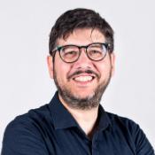 Jordi  Martínez Llorente