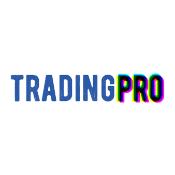 Tradingpro