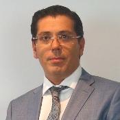 Carlos Heras