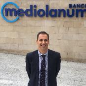 Miguel Ángel Almansa Callejón
