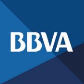 BBVA Agentes