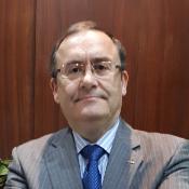 Juan Antonio Belmonte Cegarra