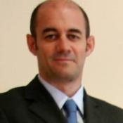 JJ FERNANDEZ