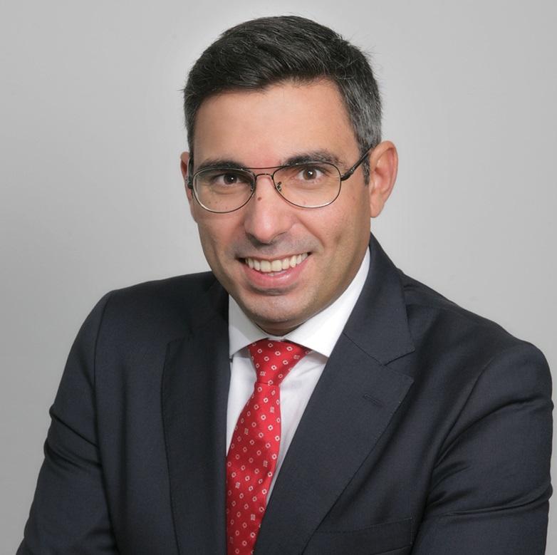 Ángel Sierra Pajuelo