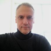 Antoni Sala Dalmases
